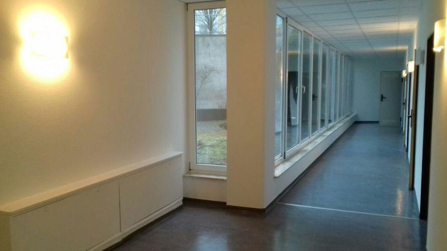 die abzieher bauschlussreinigung. Black Bedroom Furniture Sets. Home Design Ideas